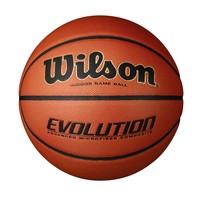 Wilson Evolution Indoor