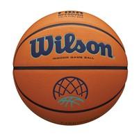 Wilson Evo Ntx Fiba Indoor Basketbal (7)