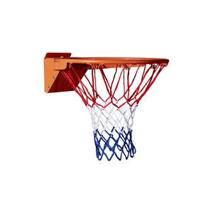 Wilson Wilson NBA DRV Basketball Net Red White Blue
