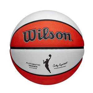 Wilson Wilson WNBA Authentic Serie Outdoor Basketbal (6)