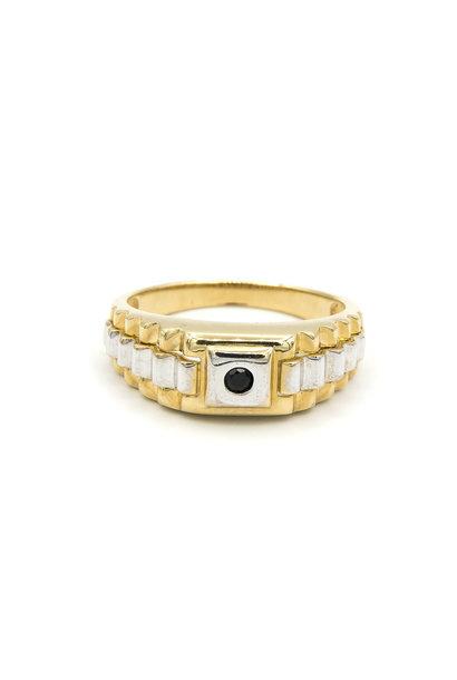 """Finn"" ring"