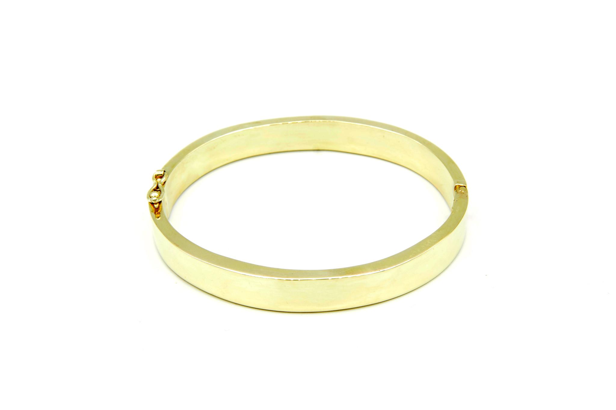 Armband slavenband-2