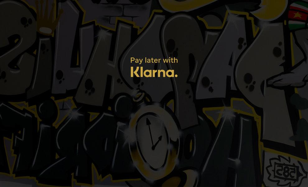 Afterpay & Klarna, hoe werkt het?