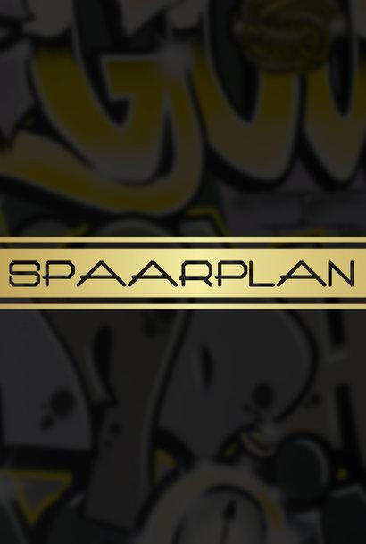 Spaarplan