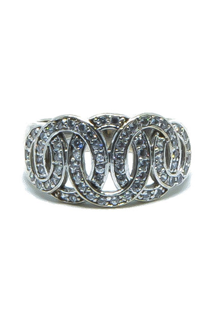 """Sanne"" ring"