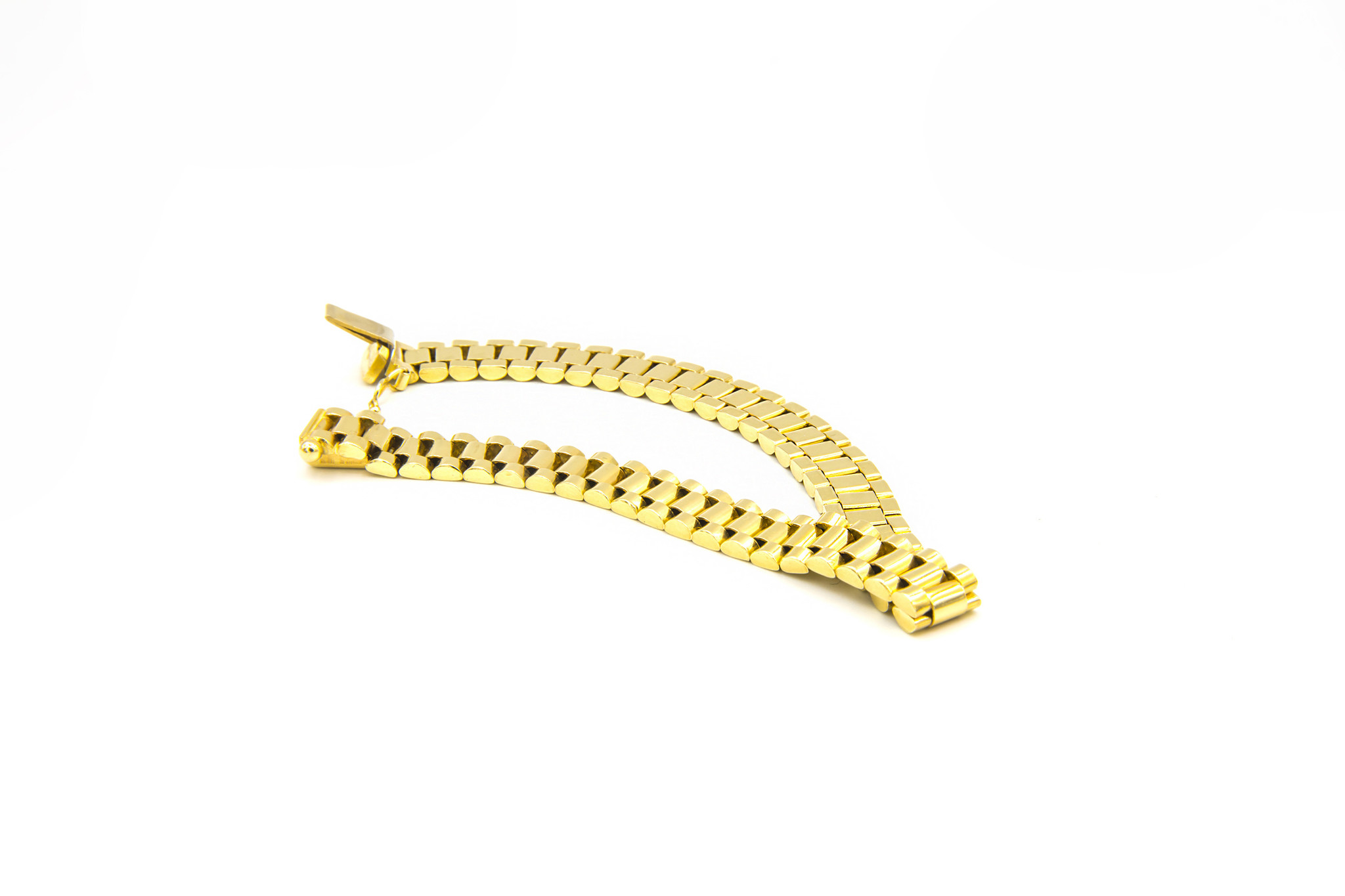 Armband Rolexschakel-9