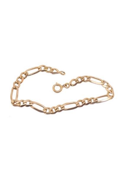 """Telma"" armband"