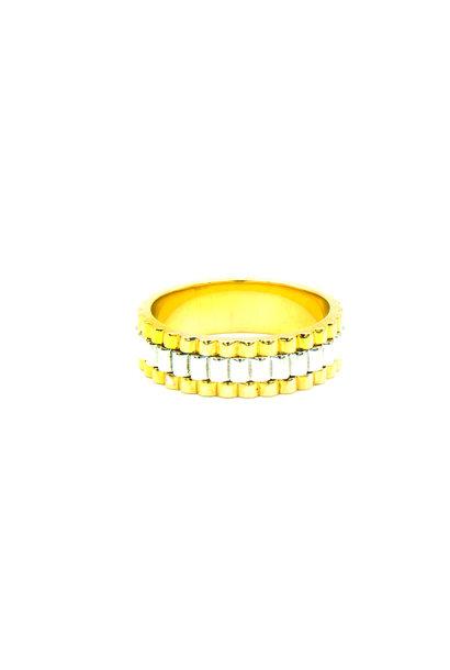 """""""Gert"""" ring"""