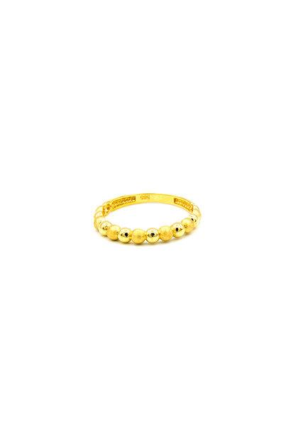 """Elia"" ring"