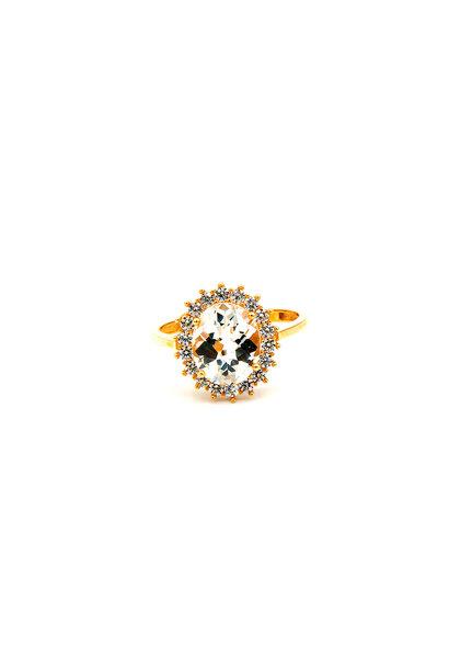 """""""Janneke"""" ring"""