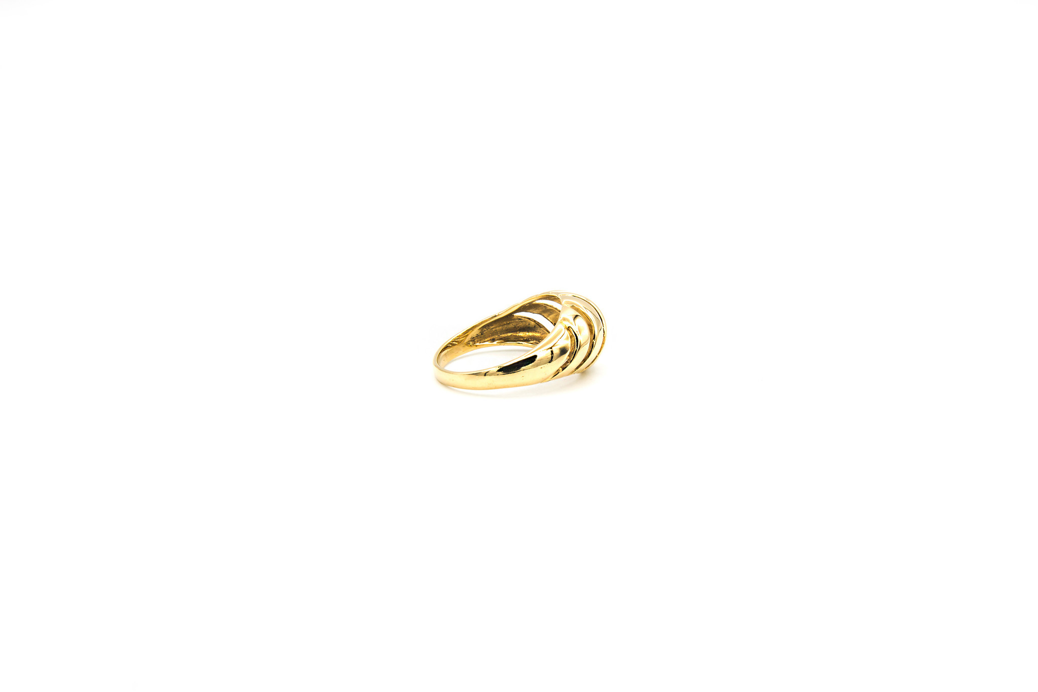 Ring hoog model met inkepingen-3