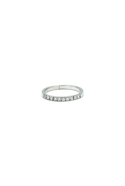 """""""Saar"""" ring"""