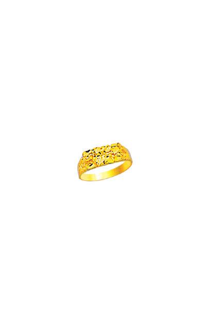 """""""Asha"""" ring"""
