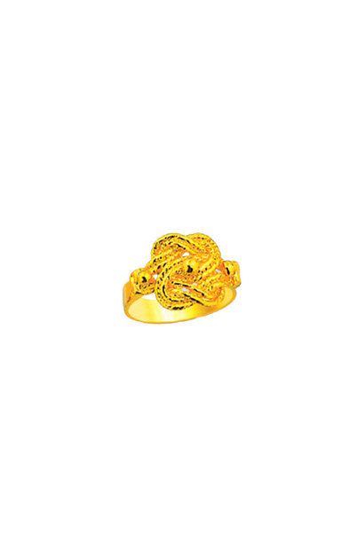 """""""Ishaan"""" ring"""