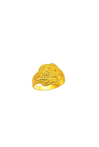 """""""Maikel"""" ring"""