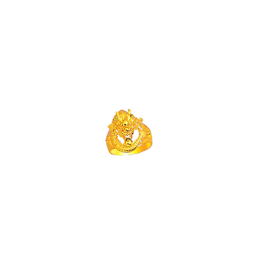 Draken ring-1