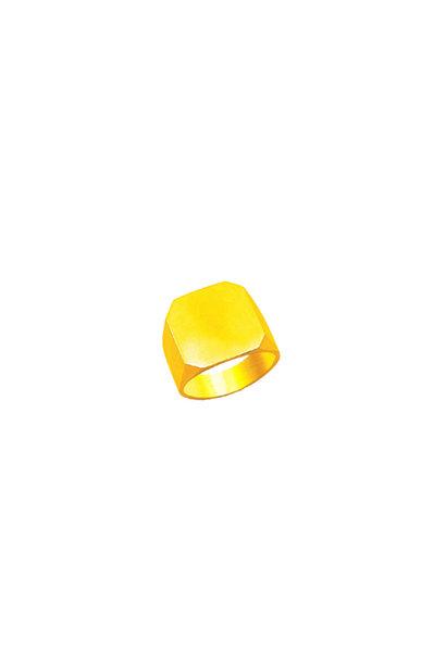 """""""Sandhir"""" ring"""
