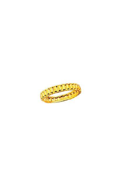 """""""Rinesh"""" ring"""