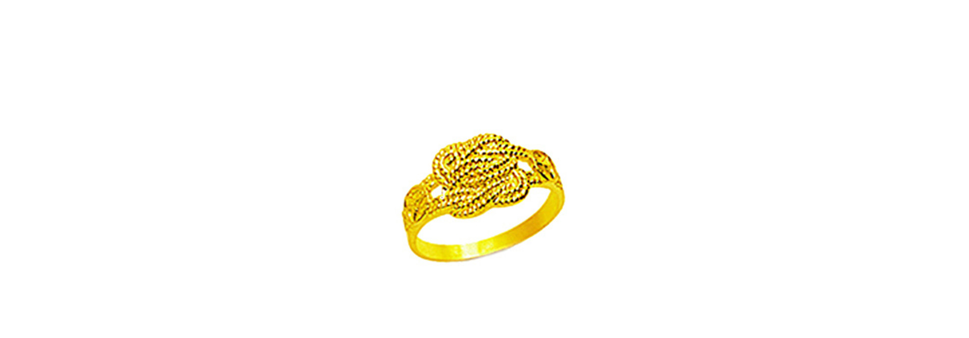 Mattenklopper ring