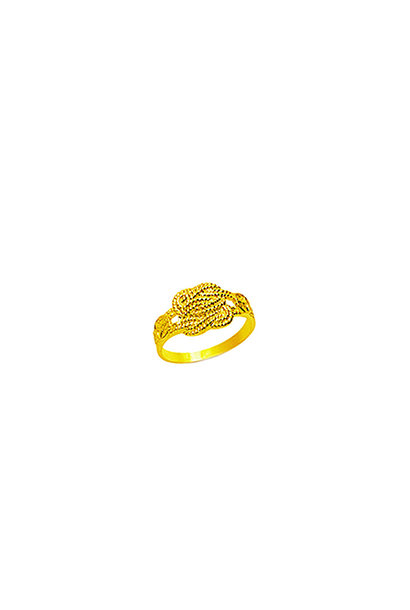 """Cedric"" ring"