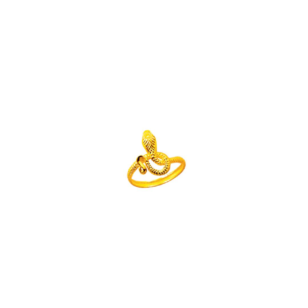 Slang ring-1