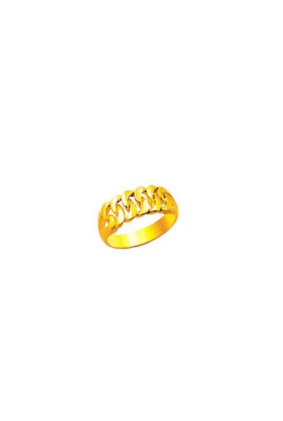 """Romana"" ring"