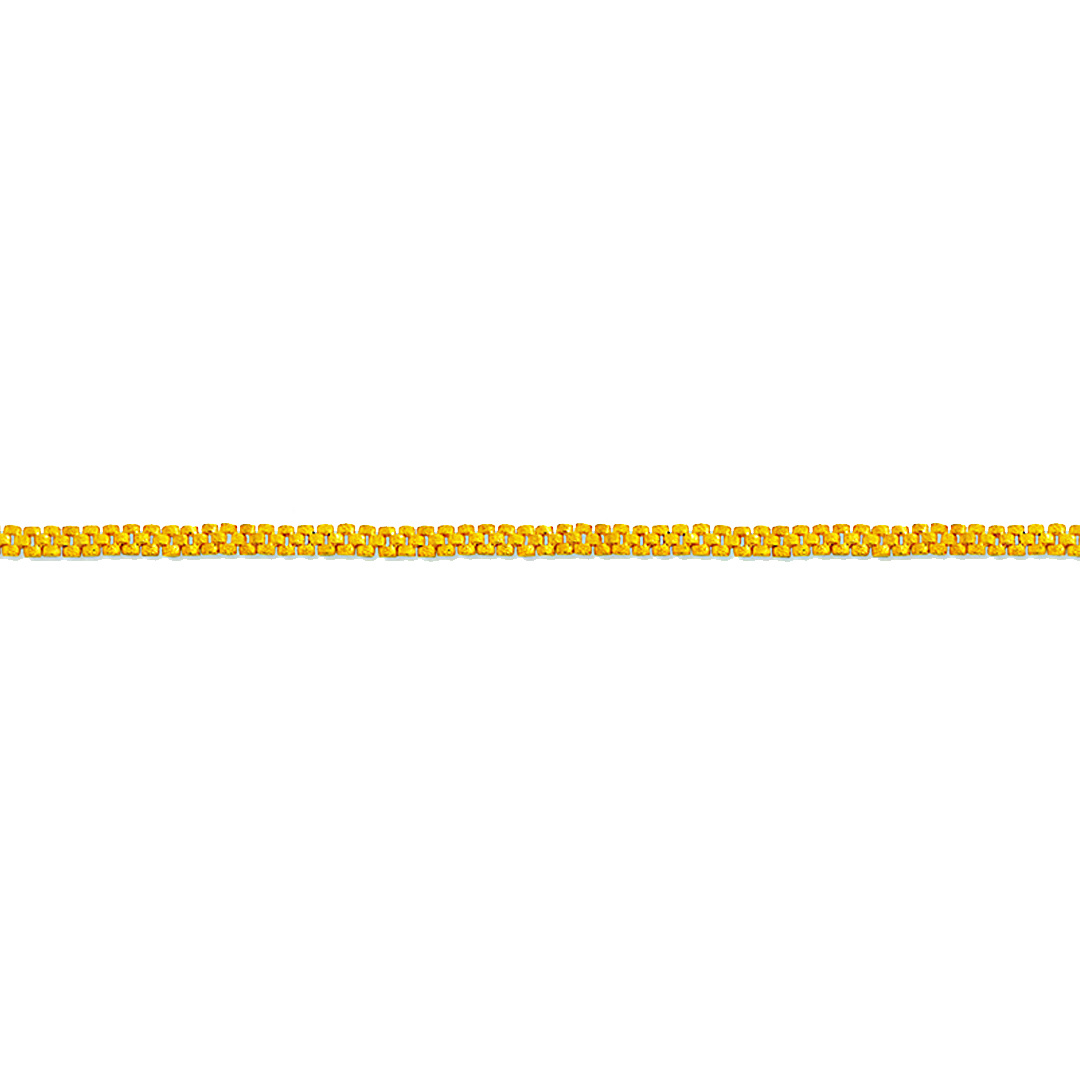 Rolexschakel armband/ketting-1