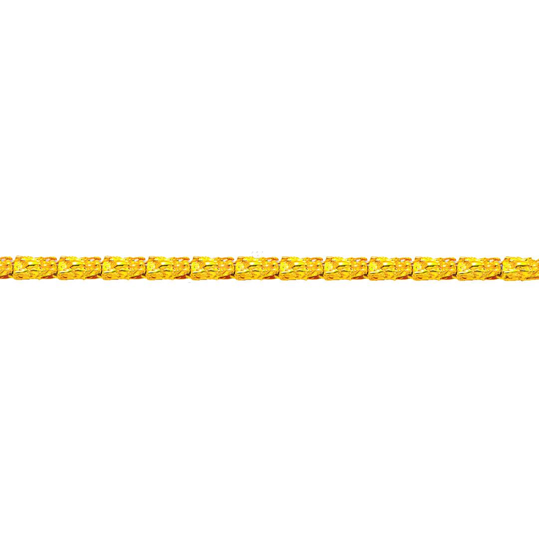 Piet piet armband-1