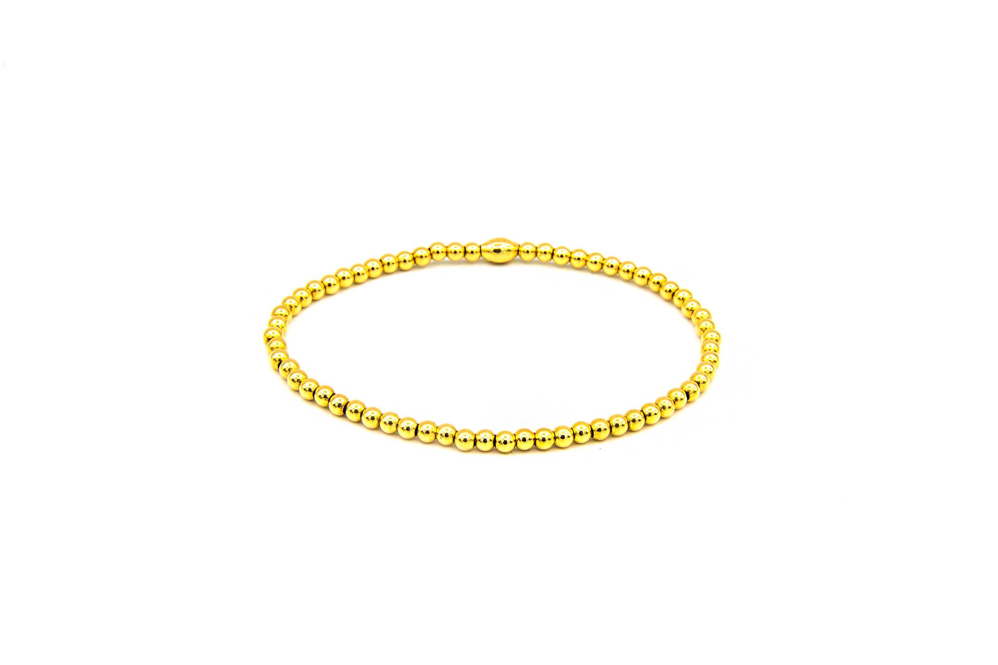 Armband elastisch-2
