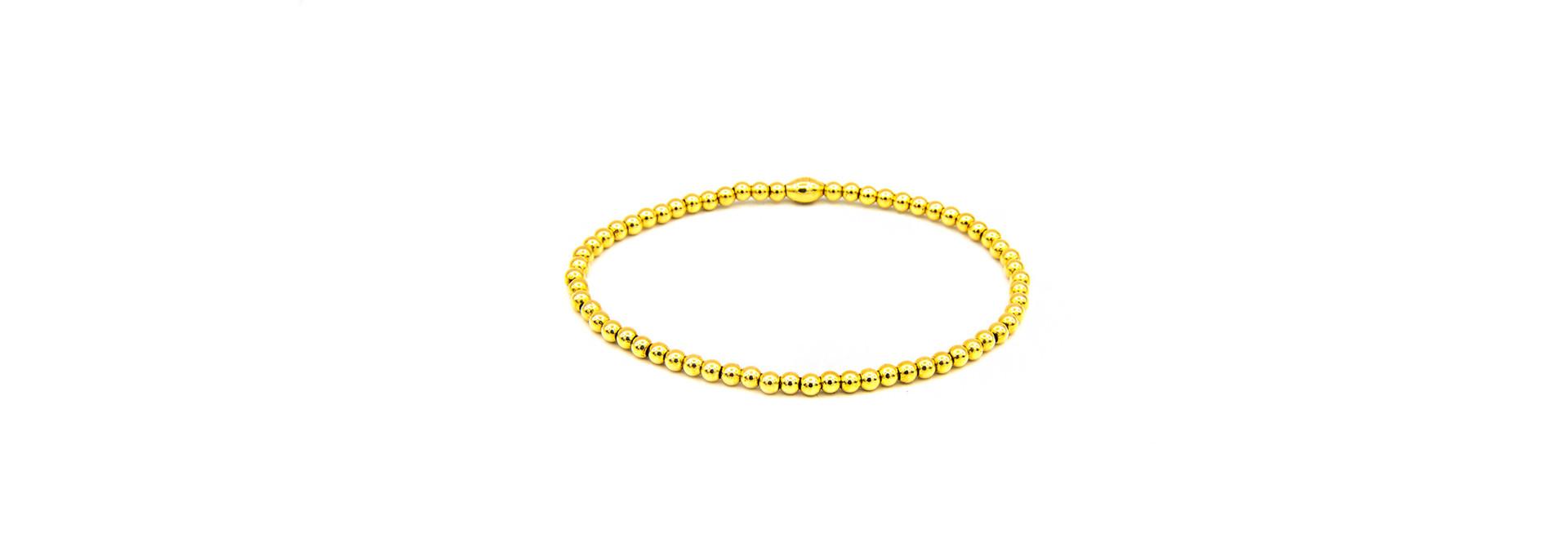 Armband elastisch