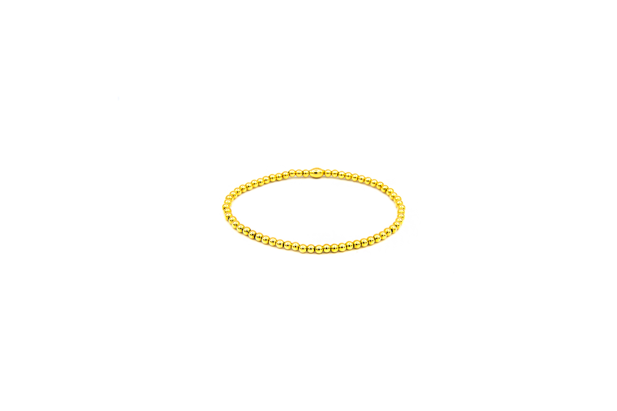 Armband elastisch-1
