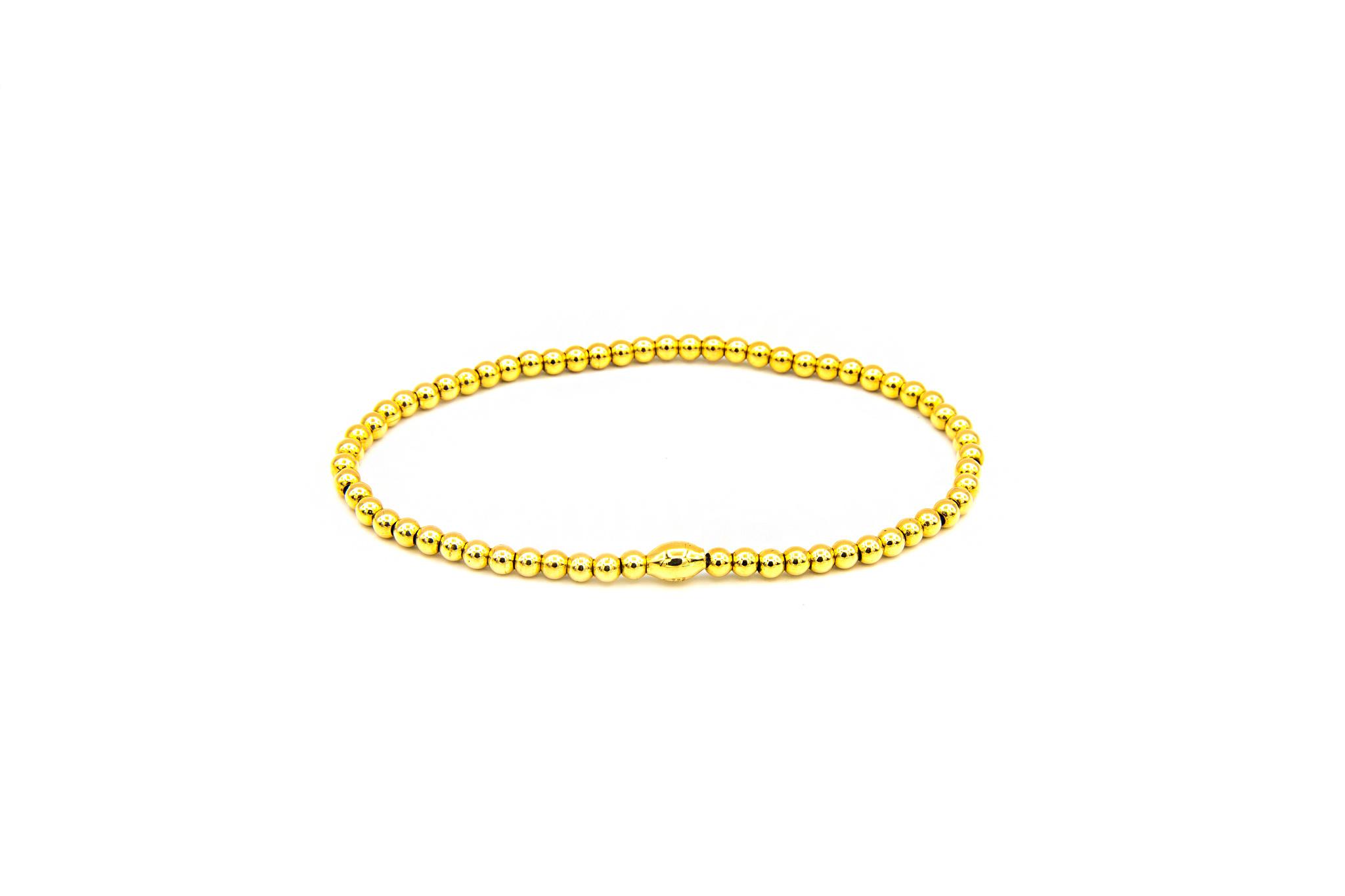 Armband elastisch-3