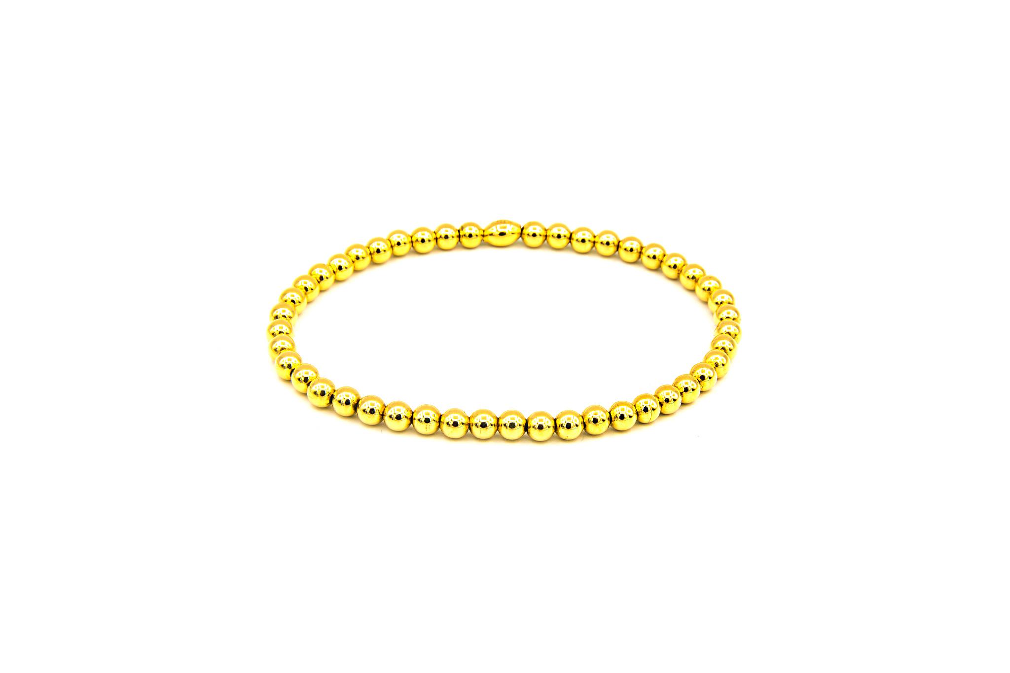 Armband flexibel-rekbaar-3