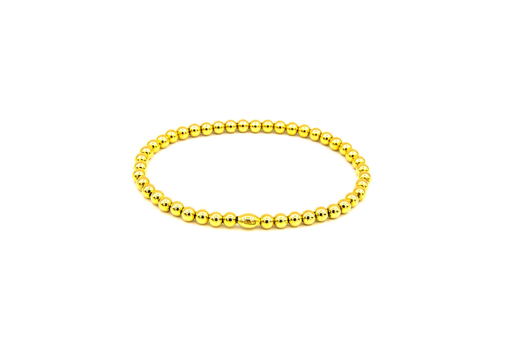 Armband flexibel-rekbaar-5