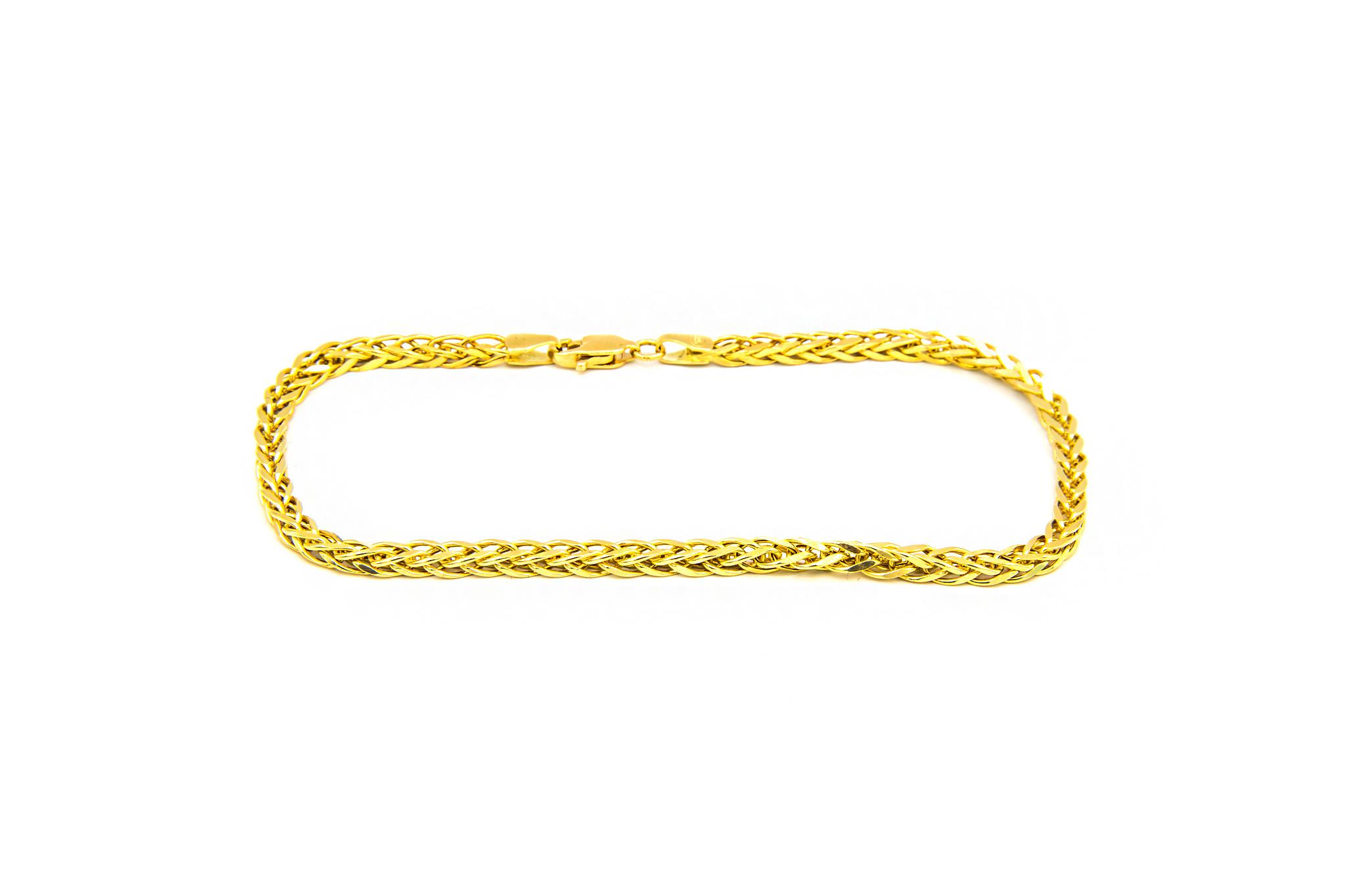 Armband franco-5