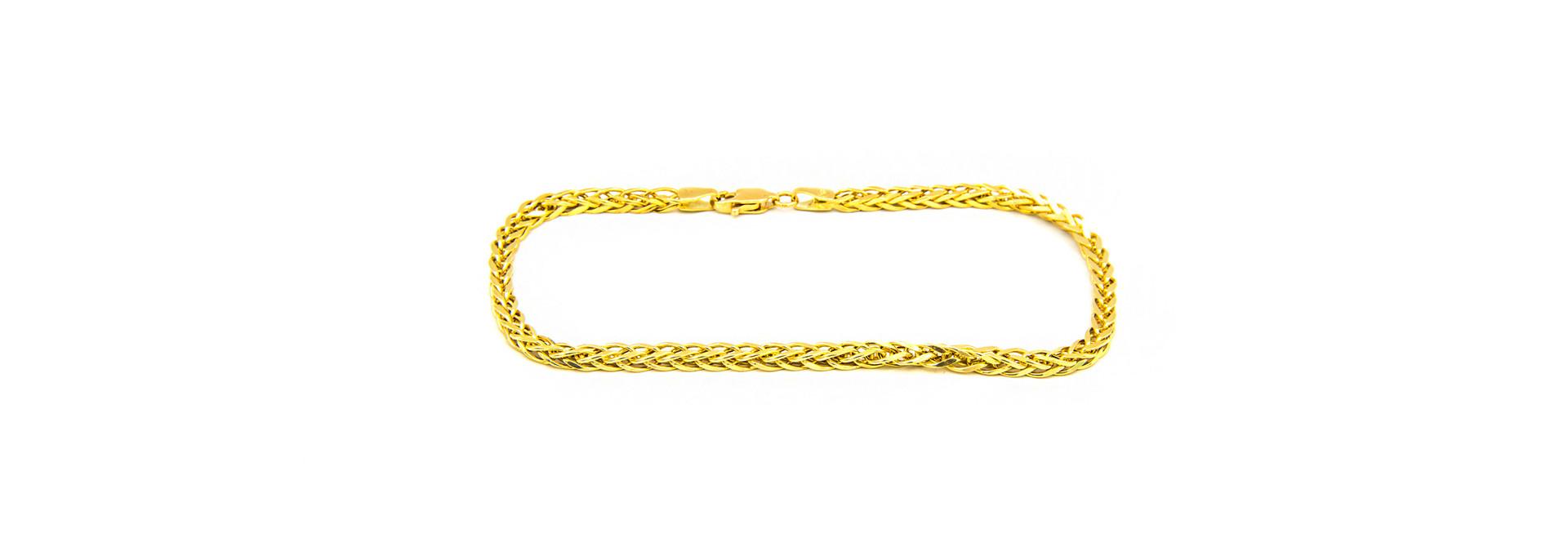 Armband franco