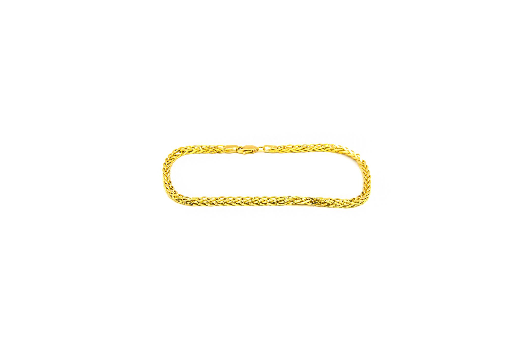 Armband franco-1
