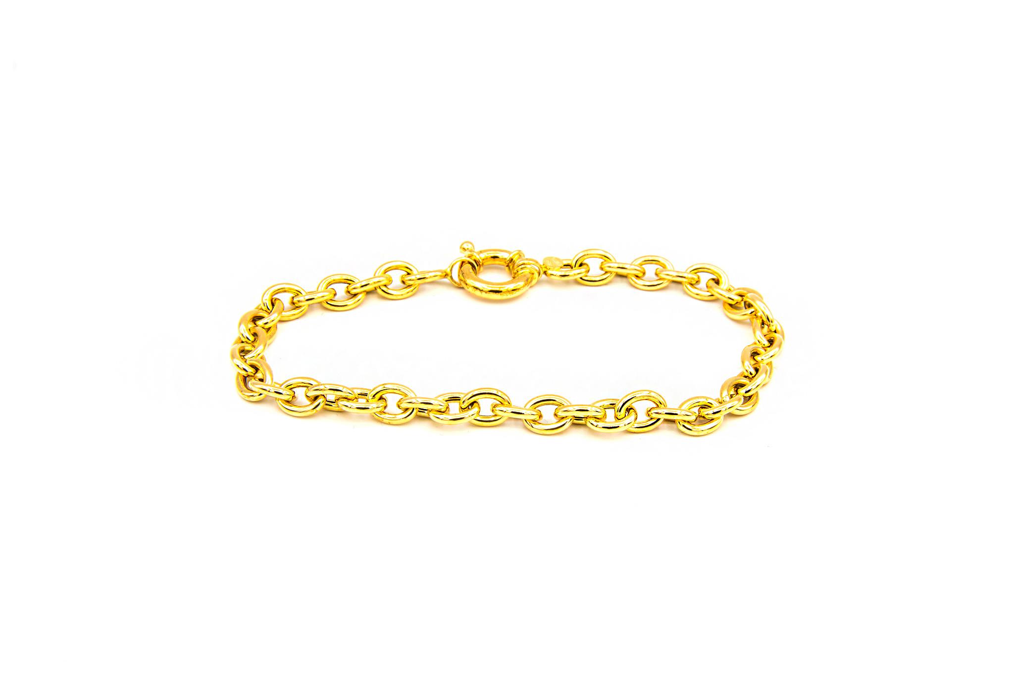 Armband anker-2