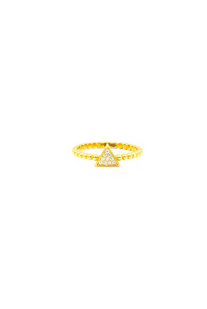 """""""Alma"""" ring"""