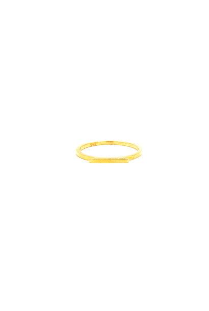 """""""Benja"""" ring"""