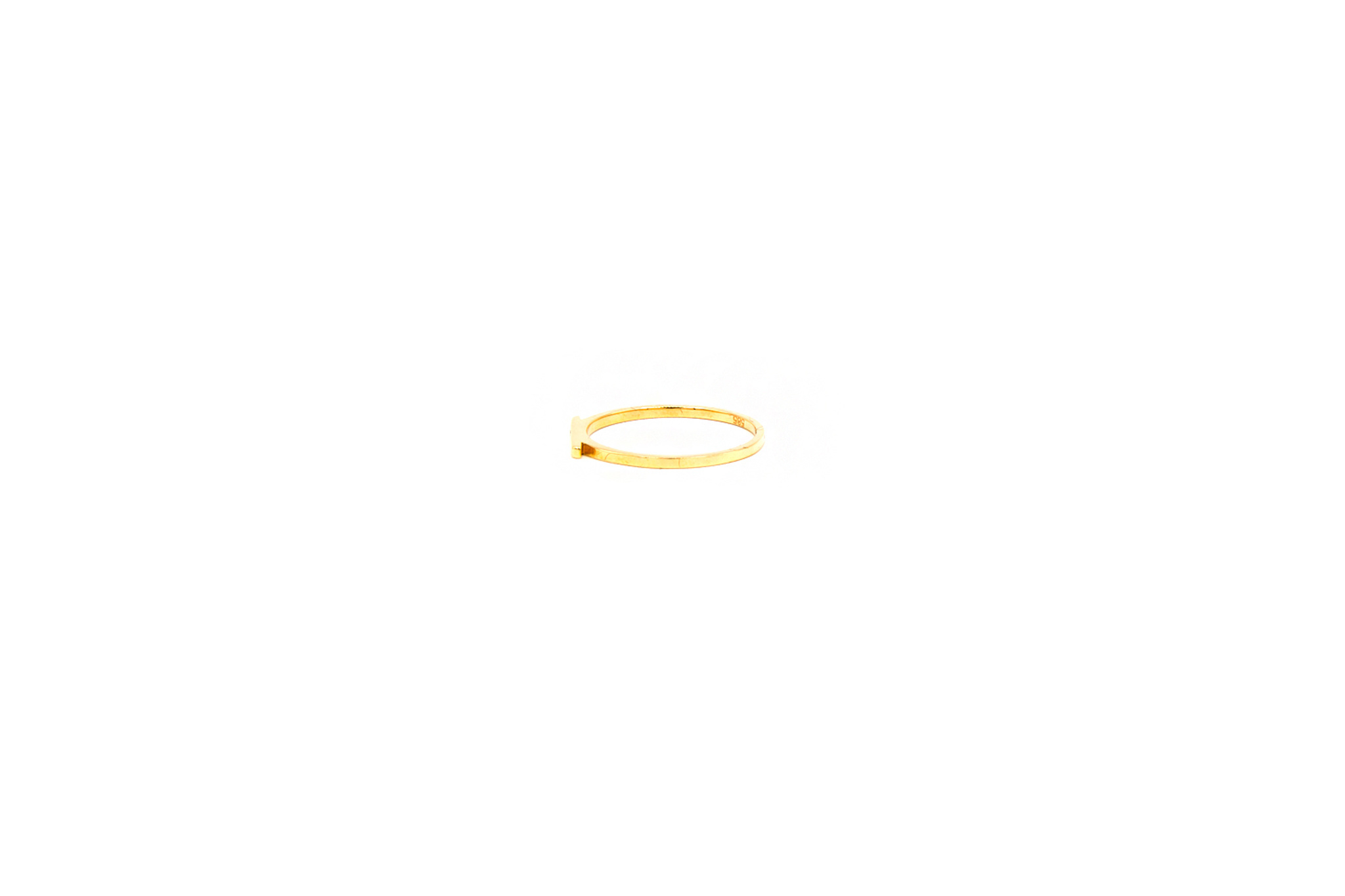 Ring aanschuif minimalistisch-3