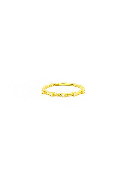 """""""Faylinn"""" ring"""