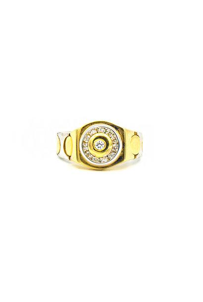 """Jax"" ring"