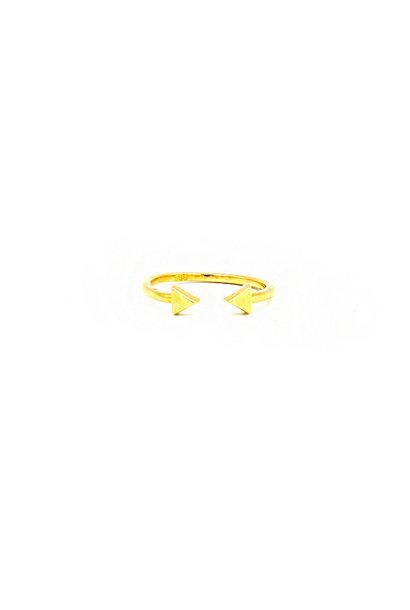 """""""Catharina"""" ring"""