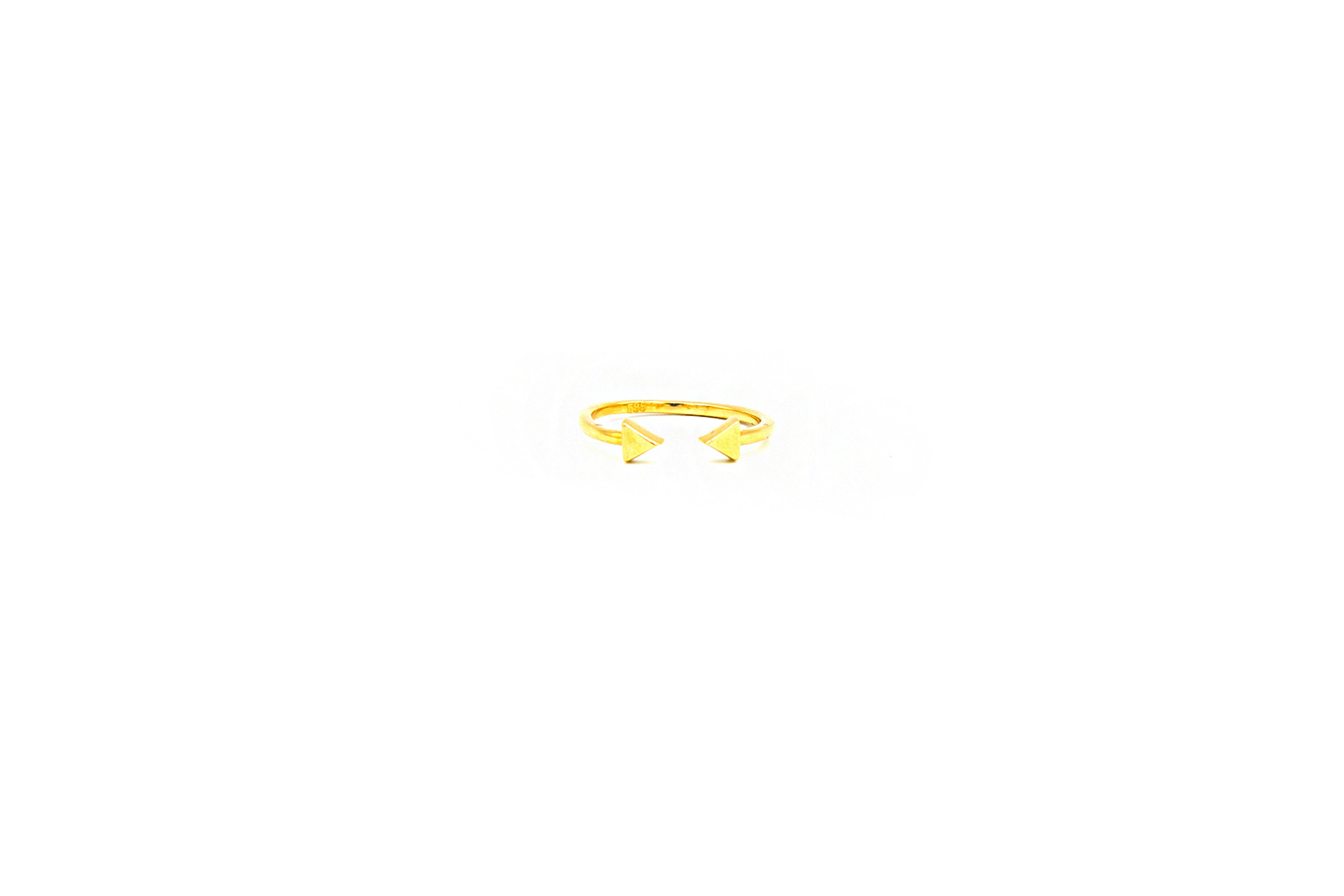 Ring arrow-1