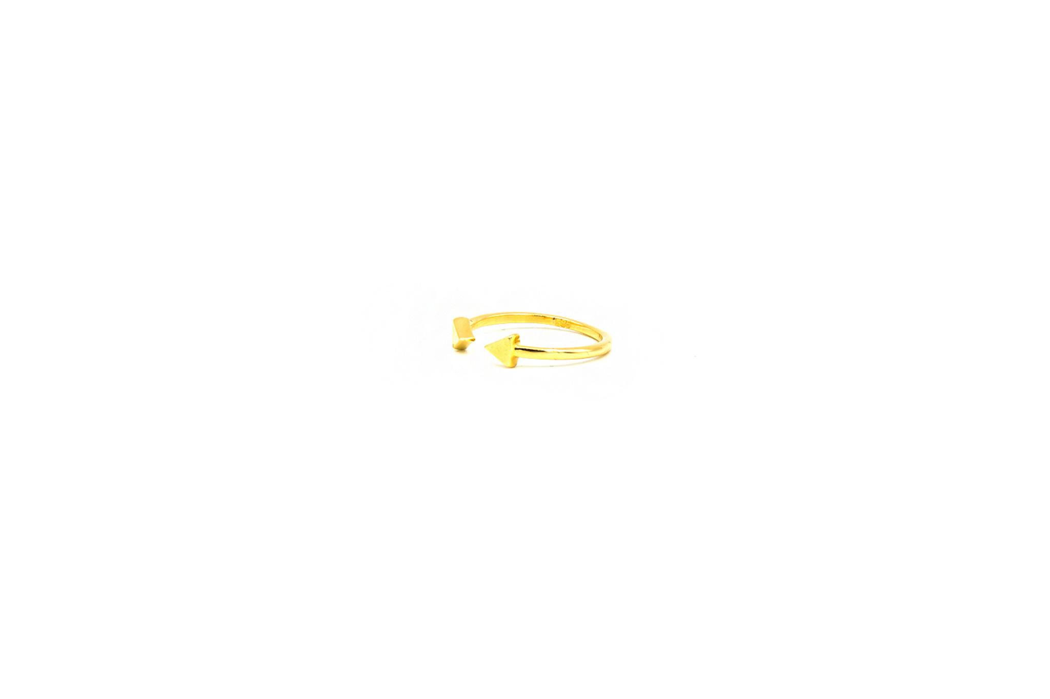 Ring arrow-2