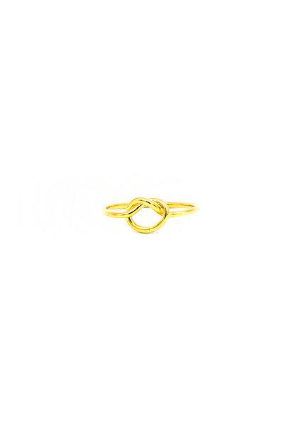 """""""Frederika"""" ring"""