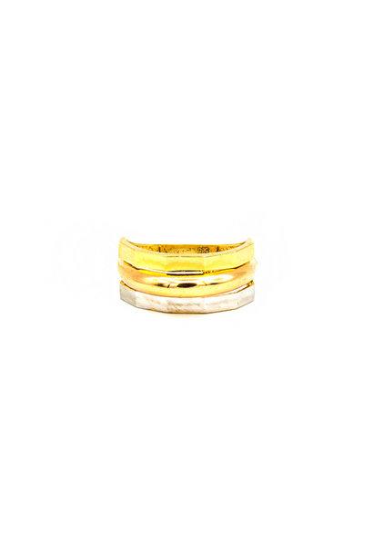 """""""Johanna"""" ring"""