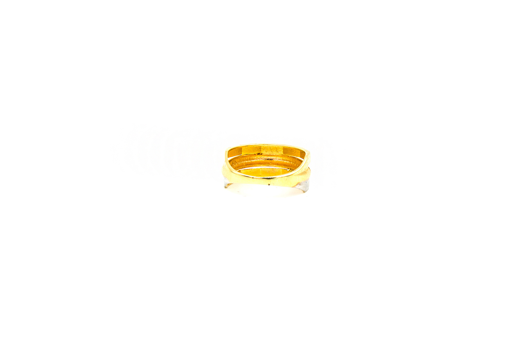 Ring stacking tricolor-4