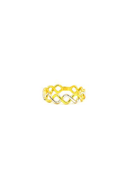 """""""Jolien"""" ring"""